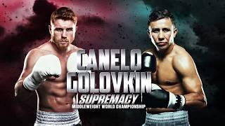 Fightful Boxing Newsletter (9/14): Canelo-GGG Preview, WBSS, AIBA Championships