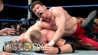 Vickie Guerrero: Brock Lesnar Always Tells Me That He Misses Eddie Guerrero
