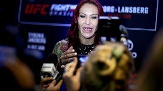 Several Fights Set For UFC Fight Night 100