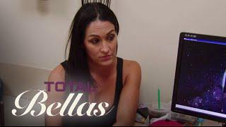 Total Bellas 10/18 Countdown to Mania