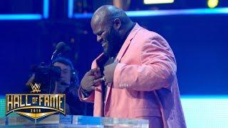 Mark Henry Says The One Thing He Has Never Had The Chance To Do In WWE Is Be General Manager