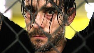 Video: UFC 225: CM Punk vs Mike Jackson - Jimmy Smith Preview