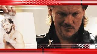 Chris Jericho Isn't Sure If NJPW Not Using He And Kenny Omega's Services Is A Smart Business Move