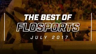 Report: CEO Of FloSports 'Stepping Away' From The Company