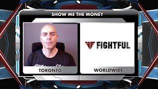 Showdown Joe's UFC 212 Fun Bets: Aldo, Holloway, Vitor, More