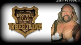 Dave Sullivan Talks WCW Character, Kevin Sullivan, More