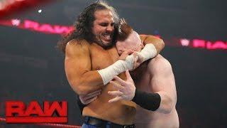 WWE Employee Wishes Death On Matt Hardy, Doesn't Realize Matt Hardy Will Never Die