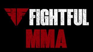 UFC Announces Several 2019 Event Dates