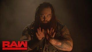 Report: Bray Wyatt Has Been Spending The Money He Owes In Child Support On JoJo