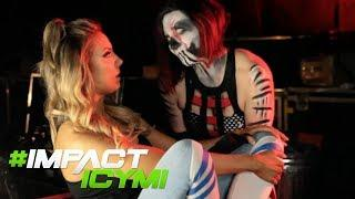 Rosemary Recalls Which Current WWE Star Helped Her Get Chance With TNA