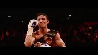 Anthony Crolla To Fight In WBA Lightweight Eliminator On Usyk vs. Bellew Undercard