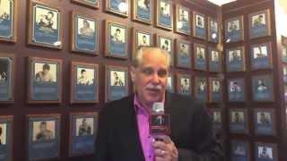 Al Bernstein Calls McGregor vs. Mayweather Intriguing
