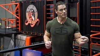 John Cena Match Added To WWE Super Show-Down; Wrestling Kevin Owens