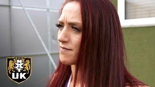 Kay Lee Ray Calls Shawn Michaels 'The Dad' Of NXT UK