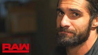 Seth Rollins Believes Wild Card Rule 'Muddled Things Up'