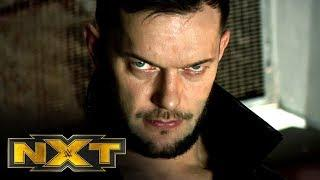Finn Balor Values Himself More As A Performer Upon Return To NXT