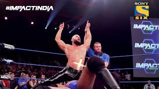 Exclusive: Braxton Sutter Praises The Work Of Alberto El Patron