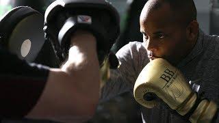 UFC 220 Countdown: Daniel Cormier vs Volkan Oezdemir