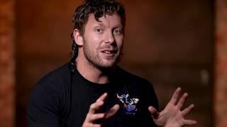 Kenny Omega Says AEW Encourages Talent To Take Indie Bookings And Japan Tours