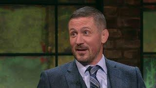 John Kavanagh Says Conor McGregor Should Fight UFC 223 Main Event Winner