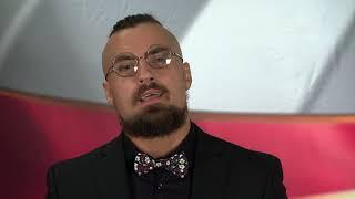 Marty Scurll Scheduled In Four-Way Match During ROH Honor Re-United Tour