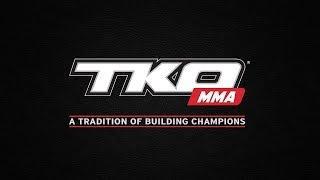 TKO MMA 40 Results: UFC Veteran Maiquel Falcao Highlights This Card