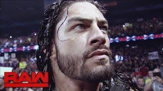 Exclusive: Roman Reigns, John Cena, Brock Lesnar, Braun Strowman are Top Performers for WWE YouTube Views