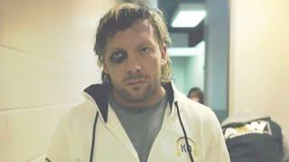 Kenny Omega Says AEW Is Still Developing A Face Of The Women's Division