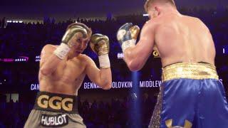 Fightful Boxing Newsletter (9/13): Canelo vs. GGG 2 Preview, PBC TV Deals, Garcia vs. Porter