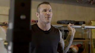 Exclusive: Randy Orton Returning From Neck Injury, Not Said To Be Serious