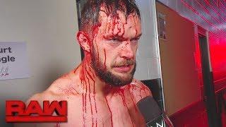 WWE Raw Results For 8/21: John Cena Returns To The Raw Brand, Jason Jordan Gets A Big Challenge & A Dream Tag Match