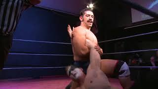 Simon Gotch Reclaimed The Copyright For His Name