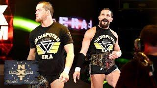 Bobby Fish To Miss EVOLVE 129 & 130