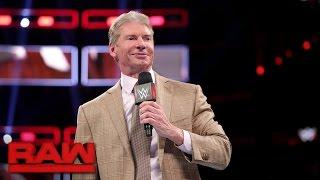 WWE Network Subscriber Update, UK Brand Uncertainty, Vince Comments on Mae Young Classic