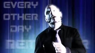 Jeff Hardy Wants Matt To Contribute To His Band