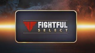 Fightful Select Update: What's On There Right Now?