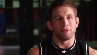 Will Brooks vs. Nik Lentz Rebooked For UFC Fight Night Sydney