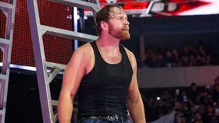 WWE TLC Fight-Size Update: Finn Balor, Undertaker Cleats, NXT Debut, Shield, Miz, NWA Title Challenge