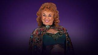 Video: WWE Announces Fabulous Moolah Battle Royal, Doesn't Get The Response They Expected