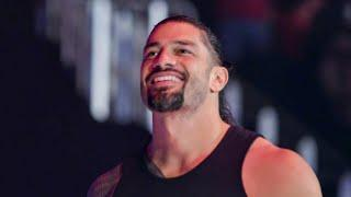 Roman Reigns Reveals He Had CML Leukemia; Details His Treatment On WWE Chronicle