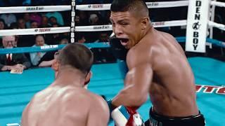 Jaime Munguia Highlights Loaded Canelo vs. GGG 2 Undercard