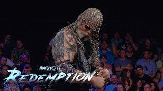 New IMPACT World Tag Team Champions Crowned