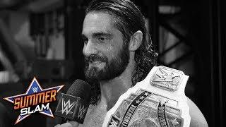 Seth Rollins Wants To Prove He's The Best Wrestler In The World By Facing Kenny Omega, Omega Responds