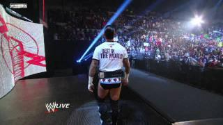 Cody Rhodes Reached Out To CM Punk About All In Appearance