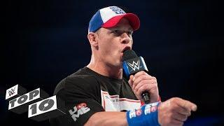 John Cena Slated To Star In 'Transformers' Spin-Off Set In 1987