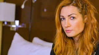 Becky Lynch: We Have A Strong Enough Women's Division Without Ronda Rousey For WWE Evolution II