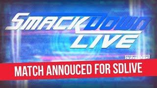 Zelina Vega And Lana Set For Smackdown Live Rematch