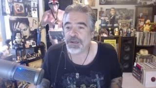ODB Talks Relationship With Mr. Kennedy To Vince Russo