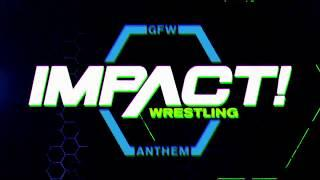 SPOILERS: Results From July 5 GFW Impact Wrestling Tapings