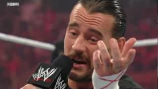 Fight Size Update: Jury Selection Begins For The CM Punk/Colt Cabana & Dr. Amman Trail, Ronda Rousey Competing In Japan, Cesaro, More